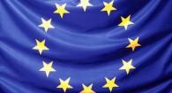 Zastava Europske unije, 200x100